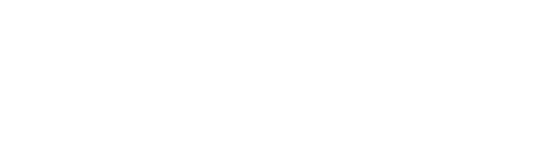 Creativa Logo White
